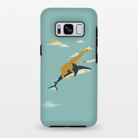 Galaxy S8 plus  Onward by  ()