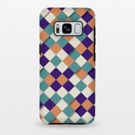 Galaxy S8 plus  Jirafilla by  ()