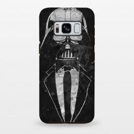 Galaxy S8 plus  Darth Gentleman by  ()