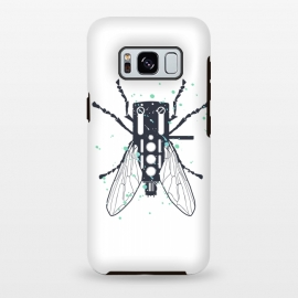 Galaxy S8+  Cartridgebug by Sitchko Igor (Vinyl,Turntable,Catridge,Bug,Fly,SOund,Music,Electronic,Analog,Club,DJ,Deejay,Deep,House,Techno,Electro,Underground,Oldschool,Tune,track,mix,Progressive,trance,EQ,Audio,Turntabilism)