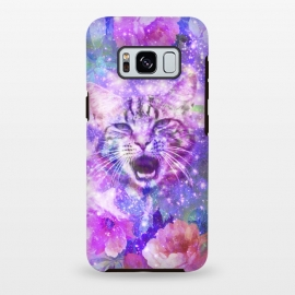 Cat Sc by Girly Trend ()