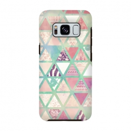 Triangles sc by Girly Trend