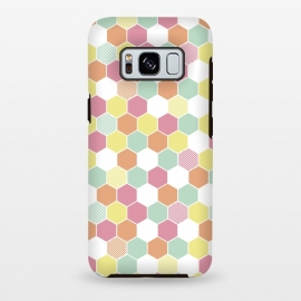 Geo Hex by Alice Perry Designs ()