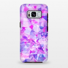 Galaxy S8 plus  Pink Diamond by  ()