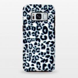 Galaxy S8 plus  Leopard by  ()