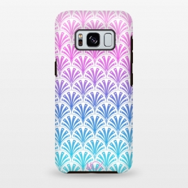 Galaxy S8 plus  Mermaid Scales by  ()