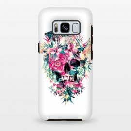 Galaxy S8 plus  Momento Mori by  ()