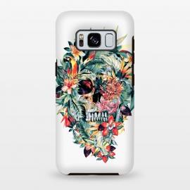 Galaxy S8 plus  Momento Mori V by  ()