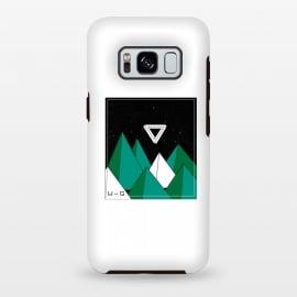 Galaxy S8 plus  Piramids by  ()