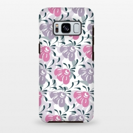 Galaxy S8+  Flora by Shelly Bremmer ()