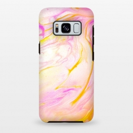 Galaxy S8+  Vibrant by Ashley Camille