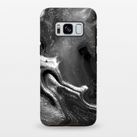 Galaxy S8+  Molten by Ashley Camille ()