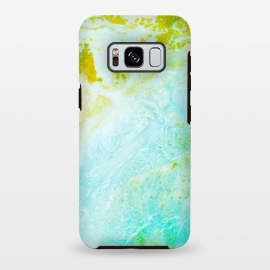Galaxy S8+  Marine by Ashley Camille ()