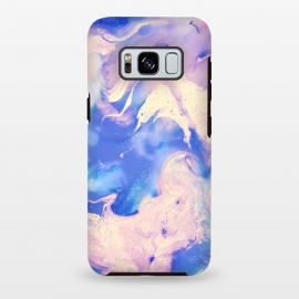 Galaxy S8+  Abstract v2 by Ashley Camille ()