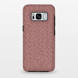 Galaxy S8 plus  Rose Gold by  ()