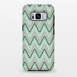 Galaxy S8 plus  Chevron by  ()