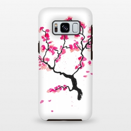 Galaxy S8 plus  Cherry Blossoms by  ()