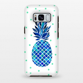 Galaxy S8 plus  Maritime Pineapple by  ()