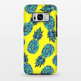 Galaxy S8 plus  Pineapple Lush by  ()