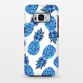 Galaxy S8 plus  Sea Pineapples by  ()