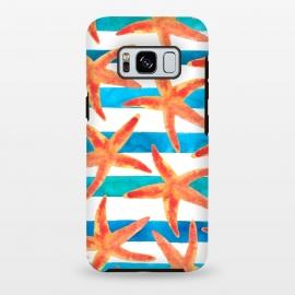 Galaxy S8 plus  Starfish Tropics by  ()