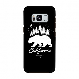 California Republic by Mitxel Gonzalez ()