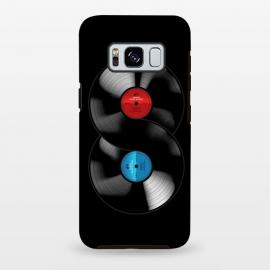 Galaxy S8 plus  Infinite RockNRoll by  ()
