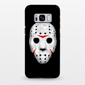 Jason13th by Mitxel Gonzalez ()