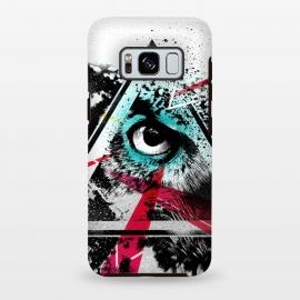 Galaxy S8 plus  Owl by  ()