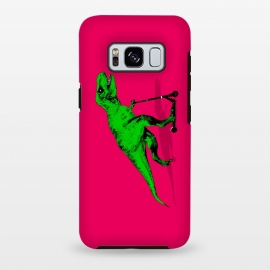 Galaxy S8 plus  SkateRex by  ()
