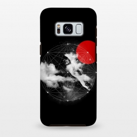 Galaxy S8 plus  Universal Shapes by  ()