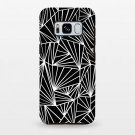 Galaxy S8 plus  AB Fan by  ()