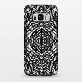 Galaxy S8+  AB Lace by Project M ()