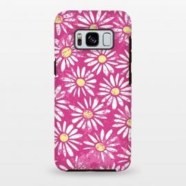 Galaxy S8 plus  Daisy Scrunch by  ()