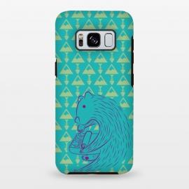 Galaxy S8 plus  Bear Bear Bear by  ()