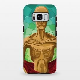 Galaxy S8 plus  Korper und Seele by  ()