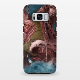 Galaxy S8 plus  Kraken by  ()