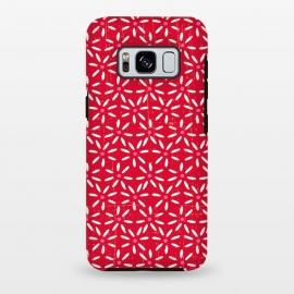 Galaxy S8 plus  Rosy Daisy by  ()