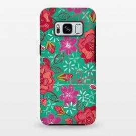 Galaxy S8 plus  Rosy by  ()