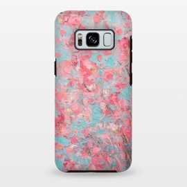 Galaxy S8+  Appleblossoms by Ann Marie Coolick ()