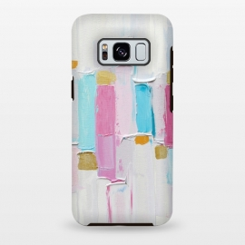 Galaxy S8+  Cool Rhizome by Ann Marie Coolick ()