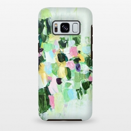 Galaxy S8+  Mint Julep by Ann Marie Coolick ()