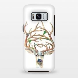 Galaxy S8 plus  Buck by  ()