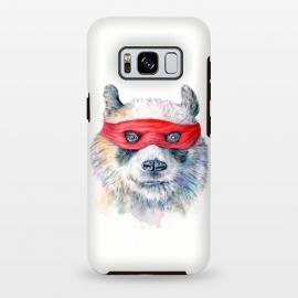 Galaxy S8 plus  Panda by  ()