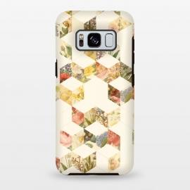 Galaxy S8 plus  Keziah flowers main by  ()