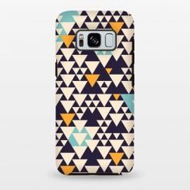 Galaxy S8 plus  Pattern 2 by  ()