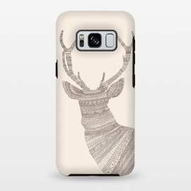 Galaxy S8 plus  Stag by  ()