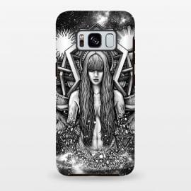 Galaxy S8 plus  Winya 41 by