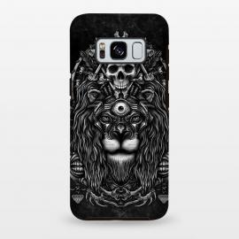 Galaxy S8 plus  Winya 44 by