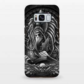 Galaxy S8 plus  Winya 51 by